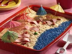 Jello_beach_dessert